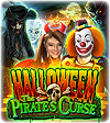Halloween - The Pirate's Curse