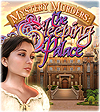 Mystery Murders : The Sleeping Palace