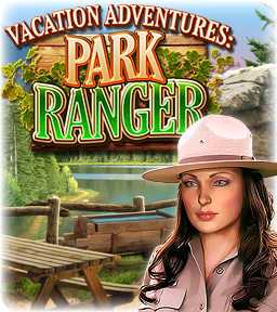 how to become a park ranger in va
