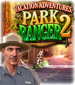 Vacation Adventures Park Ranger 2